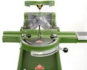 Morso Model F Mitring Machine